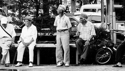 Люди не можуть жити більше 125 років - фото 1