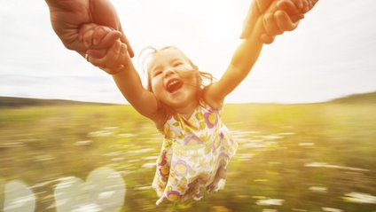 Щастя – це шлях до себе - фото 1