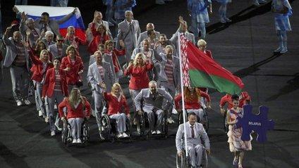 Білорус отримав квартиру в Росії - фото 1