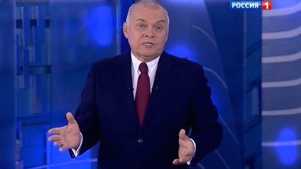 Росія законодавчо захищатиме казки - фото 1