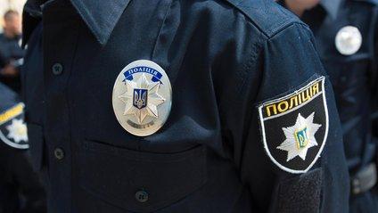 Поліцейський прийняв пологи двійнят - фото 1