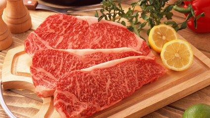Вчені розповіли, чим можна замінити яловичину в своєму раціоні - фото 1