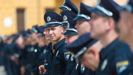 Поліцію викликають боротися з демонами - фото 1