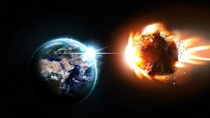 Астероїди можуть атакувати Землю несподівано, – NASA - фото 1
