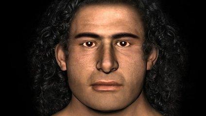 Вчені показали, як виглядали стародавні грецькі воїни - фото 1