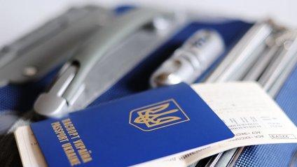 Названі 5 країн, які найбільше відвідують українці - фото 1