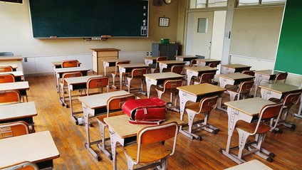 У школах з'явиться новий предмет - фото 1