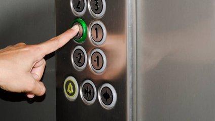 Експерти розкрили таємницю кнопок у ліфті - фото 1