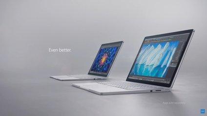 Новинки Microsoft - фото 1