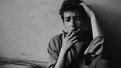 Нобелівський комітет досі не може зв'язатись з Бобом Діланом - фото 1