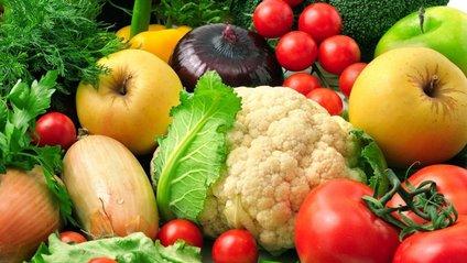 Відомо, який овоч може врятувати від ожиріння - фото 1