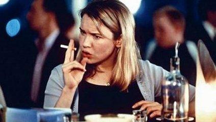 Користувачі висміяли куріння, як спосіб боротьби зі стресом - фото 1