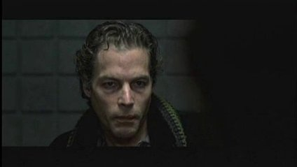 У США помер актор, який убив сина Брюса Лі - фото 1