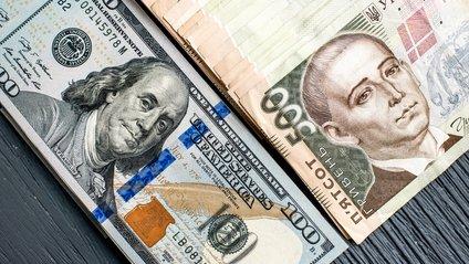 Міністр сказав, як зміниться курс гривні через підняття зарплати - фото 1