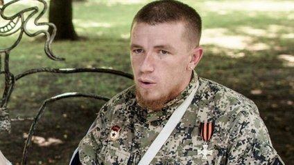 """Генерал СБУ вважає вбивство """"Мотороли"""" вдалою інсценізацією - фото 1"""
