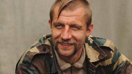 Козак Гаврилюк розповів, як закінчити війну на Донбасі - фото 1