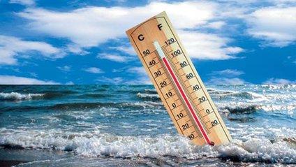 Тепер потепління невідворотнє - фото 1