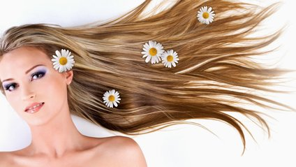 5 продуктів, які зроблять ваше волосся здоровішим - фото 1