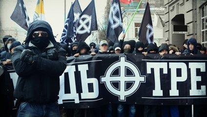 """Русский марш"" - фото 1"
