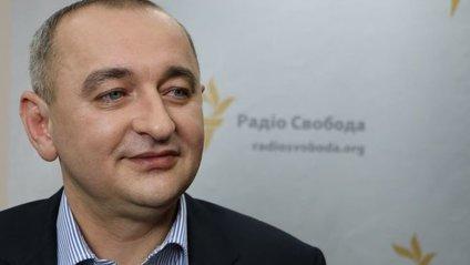 Матіос: Нацбюро Інтерполу могло сприяти Януковичу в уникненні покарання - фото 1
