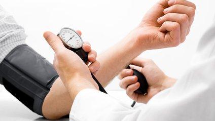 Про що попереджає прискорений пульс в молодому віці - фото 1