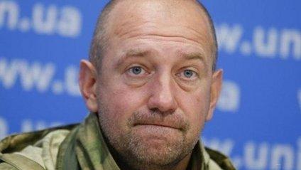 Сергій Мельничук - фото 1