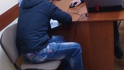 Затримано адміністратора антиукраїнських груп у соцмережах - фото 1