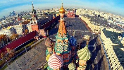 У Москві зробили заяву про холодну війну - фото 1