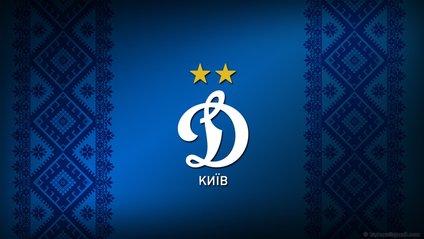 Український клуб потрапив у топ-20 найкращих футбольних команд - фото 1