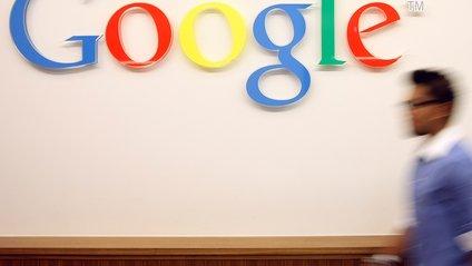 Співбесіда в Google - фото 1