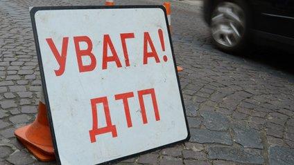 Експерти дослідили вартість життя українців, загиблих в ДТП - фото 1