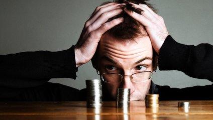 Відомо, що трапиться з субсидіями після підняття мінімальної зарплати - фото 1