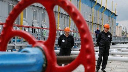 """Стало відомо, за якої умови Україна отримає """"дешевий"""" газ від Росії - фото 1"""