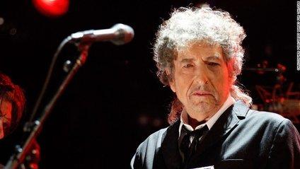 Боб Ділан - фото 1