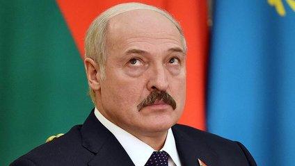 Сусід підкидає Білорусі купу серйозних проблем - фото 1