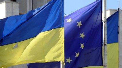 """Дві країни """"блокують"""" безвізовий режим для України - фото 1"""