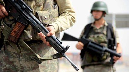 Експерт сказав, за якої умови Росія наважиться на війну - фото 1
