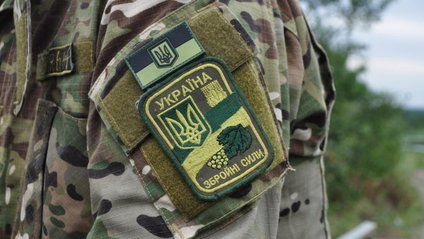 Муженко сказав, як укомплектують українську армію - фото 1