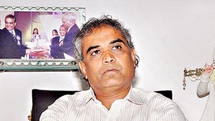 Савджібхай Дхолакіа - фото 1