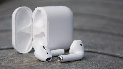 Apple відклав початок продажів новинки - фото 1