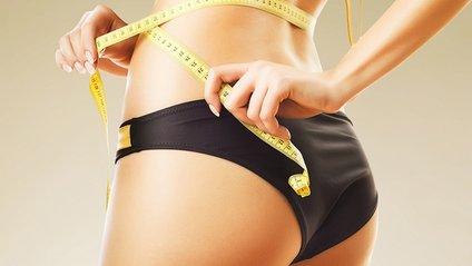 Дієтологи визначили новий простий метод схуднення - фото 1