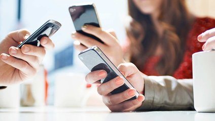 ВКонтакті запустить мобільний зв'язок - фото 1