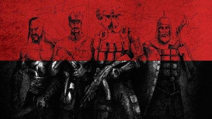 10 книг про українських воїнів - фото 1