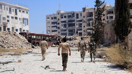 ЄС звинувачую Росію у цілеспрямованому знищенню лікарень, шкіл - фото 1