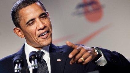 Обама зізнався, чим займеться на пенсії - фото 1