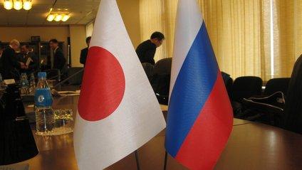 Японія продовжить санкції проти Росії - фото 1