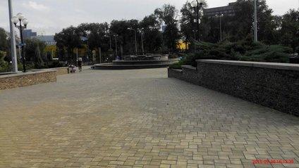 Донецьк - фото 1
