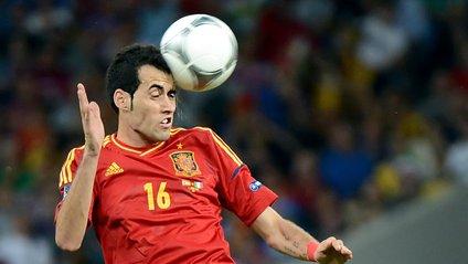 Гра головою шкодить футболістам, - вчені - фото 1