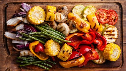 Вчені озвучили сумне твердження про сучасні овочі - фото 1
