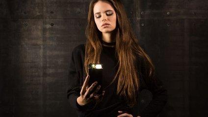 Українці розробили чохол-спалах для IPhone - фото 1